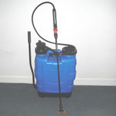 20 Litre Back-Pack Sprayer