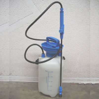 5 Litre Low Pressure Sprayer