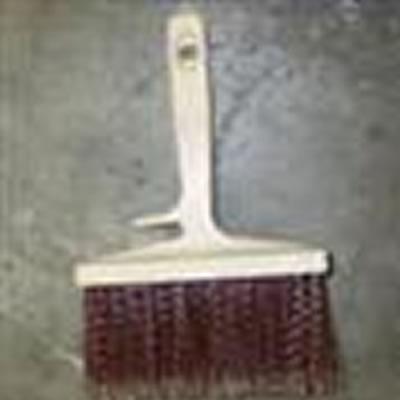 Block Brush for Aqua-Stop